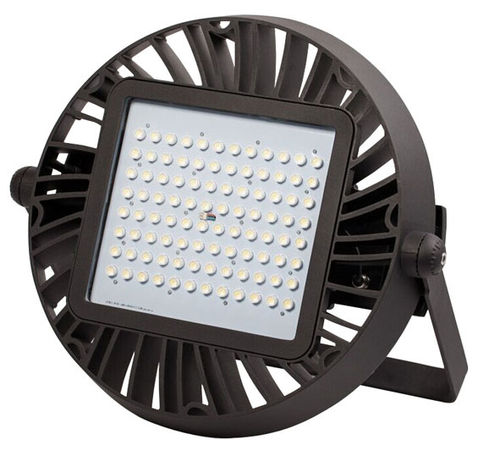 CAMPANA INDUSTRIAL LED AY 100 W CAMP (2017)